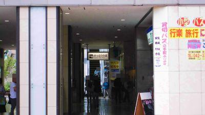 f:id:kabutoyama-tigers:20141226073744j:image