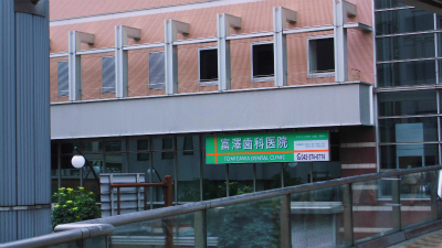 f:id:kabutoyama-tigers:20141226084216j:image