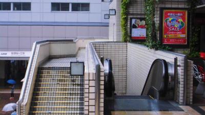 f:id:kabutoyama-tigers:20141226084537j:image