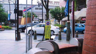 f:id:kabutoyama-tigers:20141226085752j:image