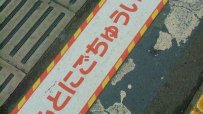 f:id:kabutoyama-tigers:20141226092322j:image