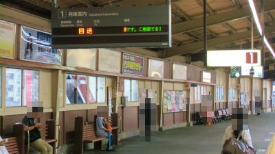 f:id:kabutoyama-tigers:20141226092806j:image