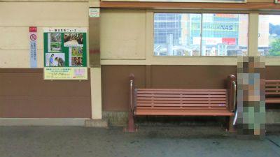 f:id:kabutoyama-tigers:20141226092808j:image