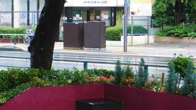 f:id:kabutoyama-tigers:20141226103600j:image