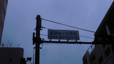 f:id:kabutoyama-tigers:20141226145122j:image