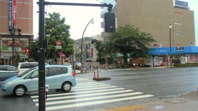 f:id:kabutoyama-tigers:20141226150206j:image