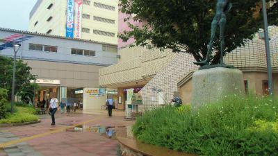 f:id:kabutoyama-tigers:20141226151330j:image