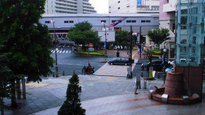f:id:kabutoyama-tigers:20141226154527j:image