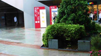 f:id:kabutoyama-tigers:20141226155049j:image