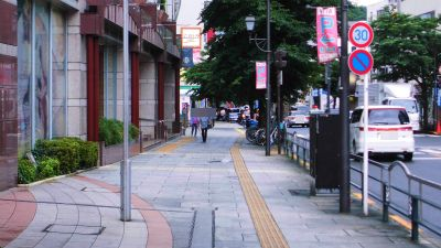 f:id:kabutoyama-tigers:20141226232104j:image