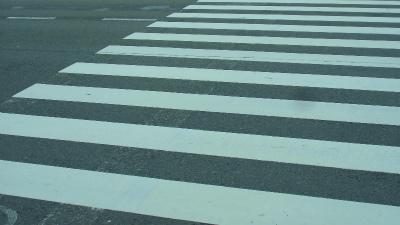 f:id:kabutoyama-tigers:20141226233034j:image