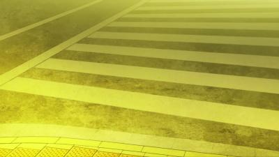 f:id:kabutoyama-tigers:20141226233035j:image