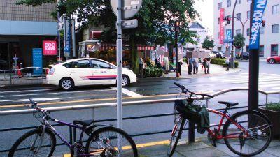 f:id:kabutoyama-tigers:20141227010043j:image
