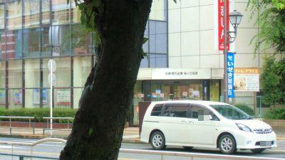 f:id:kabutoyama-tigers:20141227013040j:image