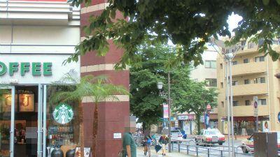 f:id:kabutoyama-tigers:20141227013042j:image