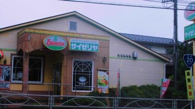 f:id:kabutoyama-tigers:20141227014517j:image