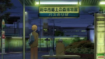 f:id:kabutoyama-tigers:20141227015346j:image