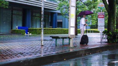 f:id:kabutoyama-tigers:20141227015347j:image