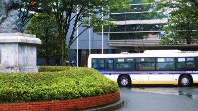 f:id:kabutoyama-tigers:20141227015349j:image