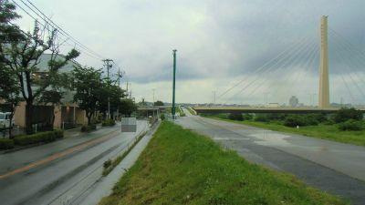 f:id:kabutoyama-tigers:20141227023938j:image