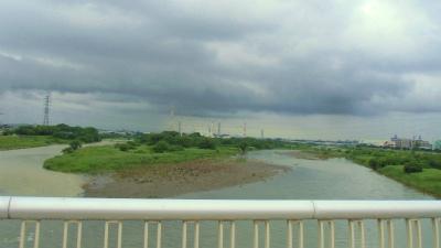 f:id:kabutoyama-tigers:20141227024745j:image