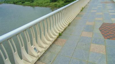 f:id:kabutoyama-tigers:20141227025445j:image
