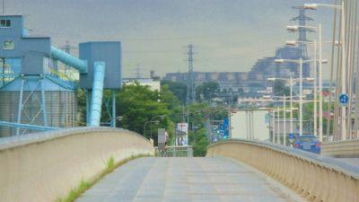 f:id:kabutoyama-tigers:20141227025451j:image
