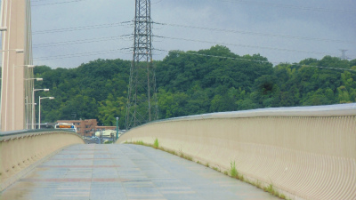f:id:kabutoyama-tigers:20141227025453j:image