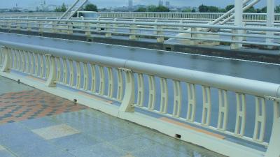 f:id:kabutoyama-tigers:20141227025747j:image