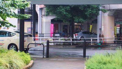f:id:kabutoyama-tigers:20141227032811j:image