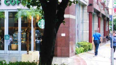 f:id:kabutoyama-tigers:20141227040625j:image