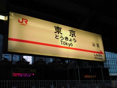 f:id:kabutoyama-tigers:20141227052632j:image