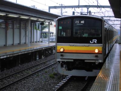 f:id:kabutoyama-tigers:20141227053558j:image