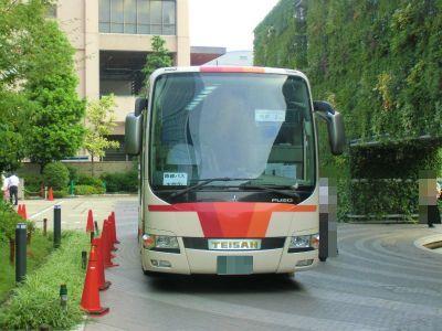 f:id:kabutoyama-tigers:20141227055749j:image