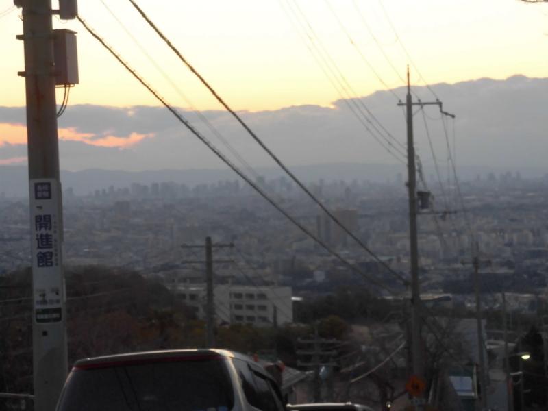 f:id:kabutoyama-tigers:20150101070625j:image:w640