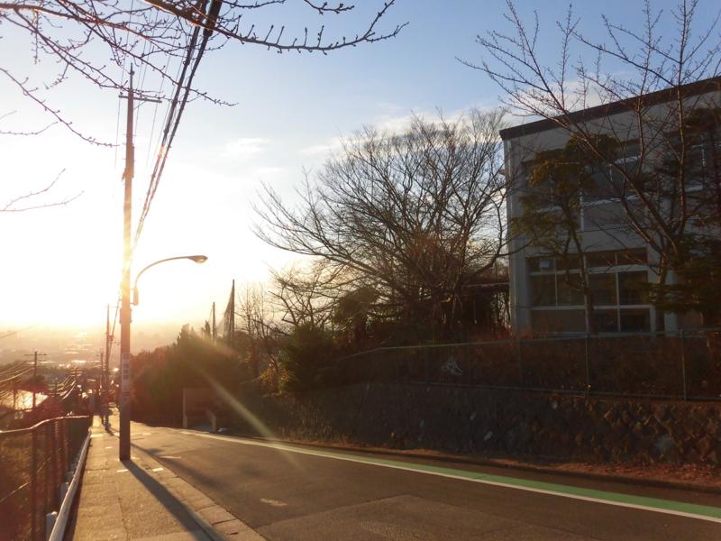 f:id:kabutoyama-tigers:20150101074143j:image:w640