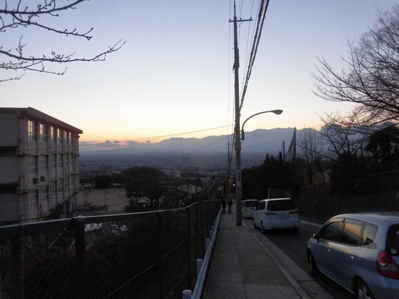 f:id:kabutoyama-tigers:20150102171054j:image:w640