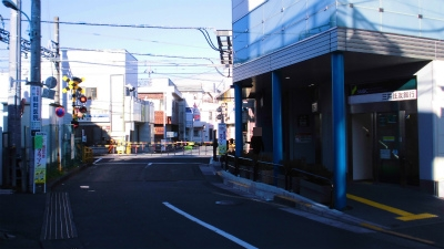 f:id:kabutoyama-tigers:20150104095332j:image