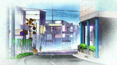 f:id:kabutoyama-tigers:20150104095333j:image