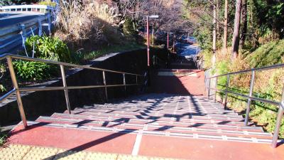 f:id:kabutoyama-tigers:20150104095536j:image