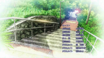 f:id:kabutoyama-tigers:20150104095537j:image
