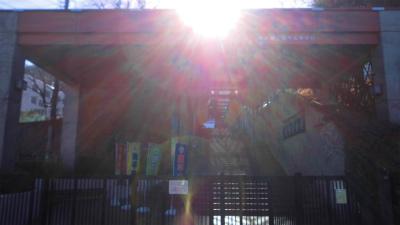 f:id:kabutoyama-tigers:20150104101515j:image