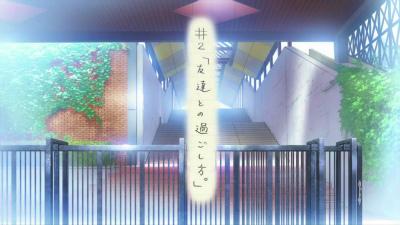 f:id:kabutoyama-tigers:20150104101516j:image