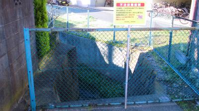 f:id:kabutoyama-tigers:20150104104226j:image