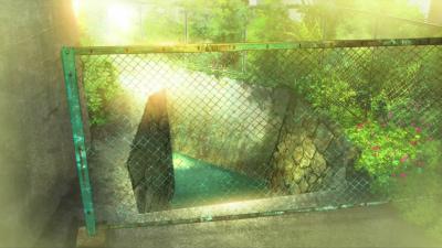 f:id:kabutoyama-tigers:20150104104227j:image