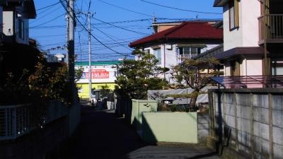 f:id:kabutoyama-tigers:20150104104435j:image