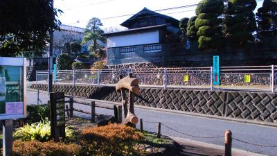f:id:kabutoyama-tigers:20150104110657j:image