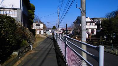 f:id:kabutoyama-tigers:20150104111039j:image
