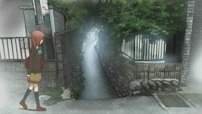 f:id:kabutoyama-tigers:20150104112648j:image