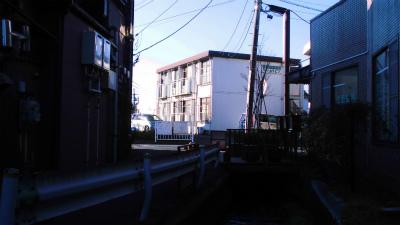 f:id:kabutoyama-tigers:20150104114653j:image